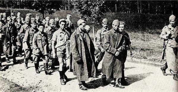 http://www.moked.it/unione_informa/090218/8-settembre-militari-rastrellati.jpg