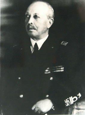 ammiraglio Ascoli