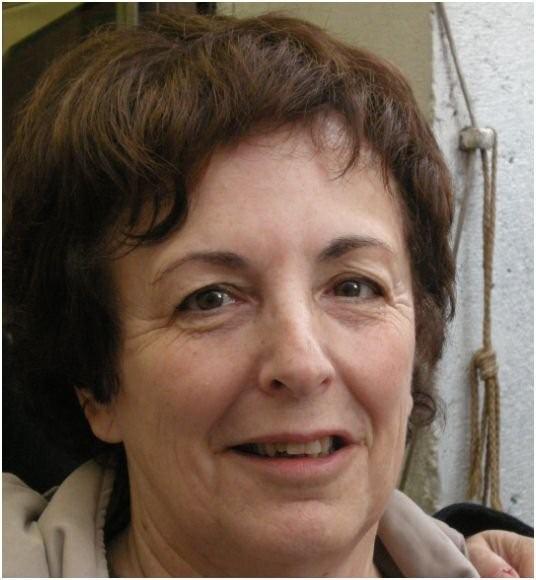 Anna Foa, storica