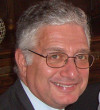 Davide Sorani