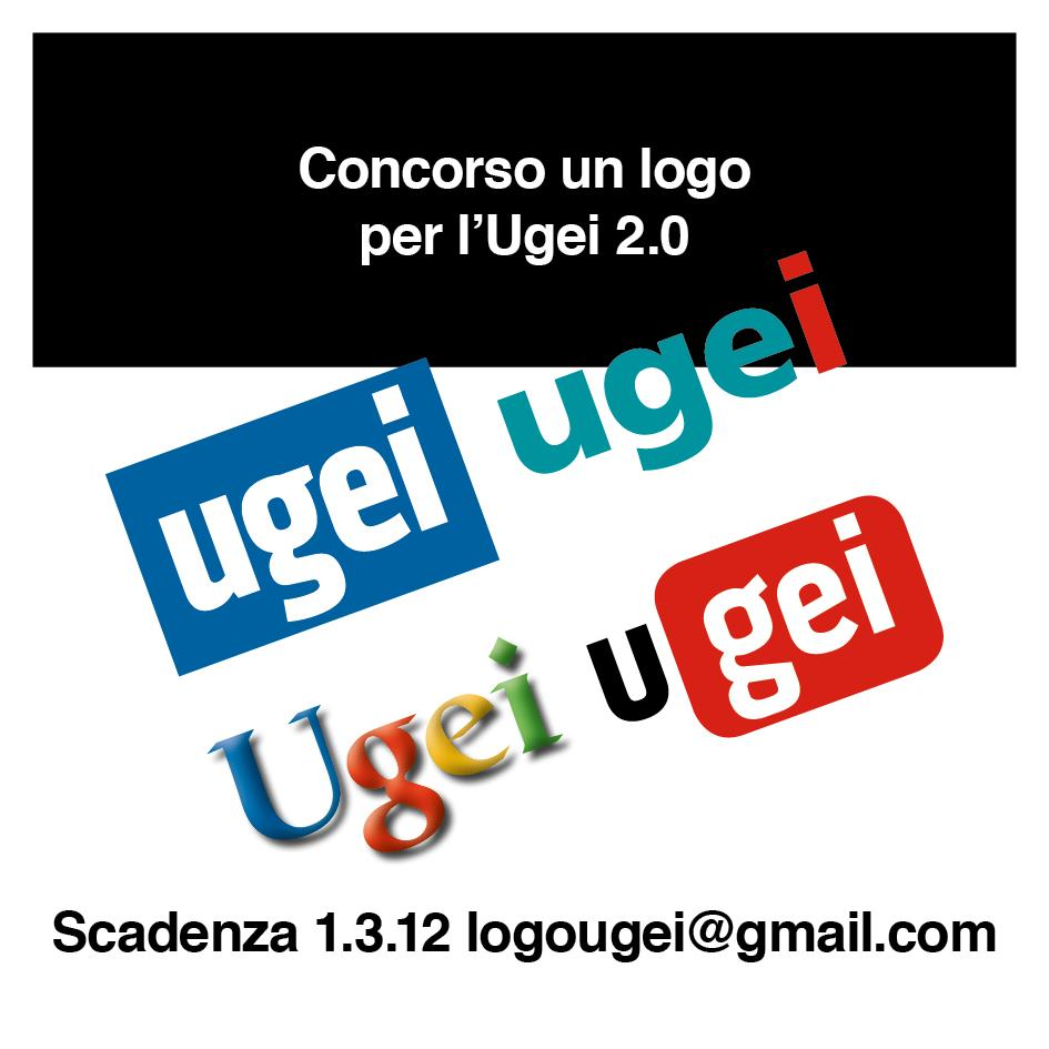 Logo Ugei